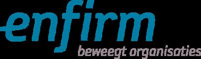 Logo Enfirm
